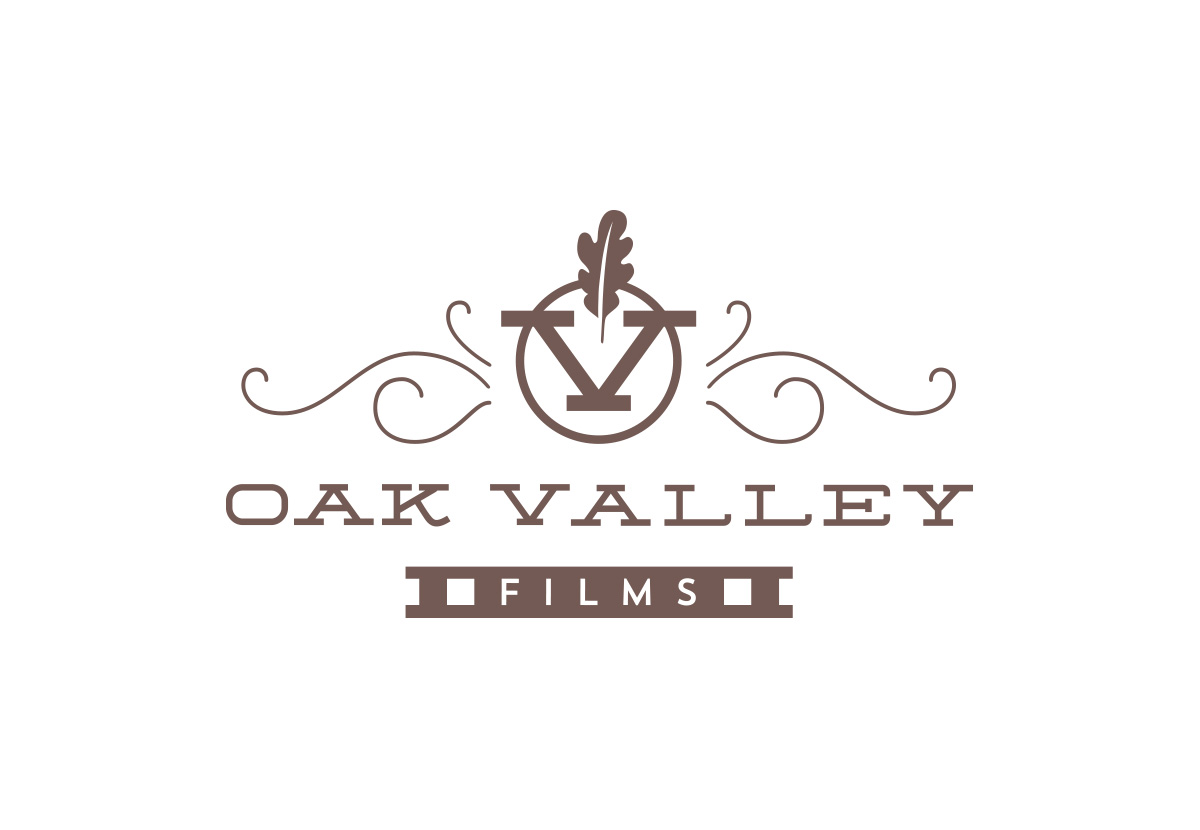 Oak Valley Films logo